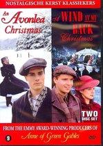Speelfilm - An Avonlea Christmas & A Wind At My Back Christmas