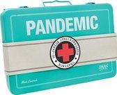 Afbeelding van Pandemic 10th Anniversary - Bordspel