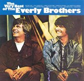 Very Best Of The Everly Brothers