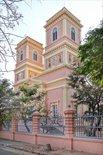L'Église dans l'État