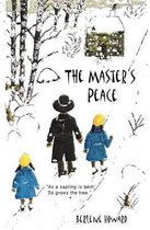 The Master's Peace