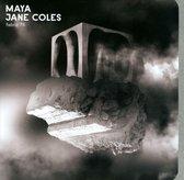 Fabric 75 Maya Jane Coles
