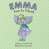 Emma Goes to School
