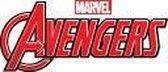 The Avengers T-shirt Film Merchandise Kleding
