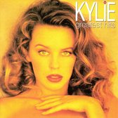 Kylie Greatest Hits