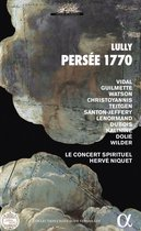 Persee 1770