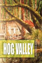 Hog Valley