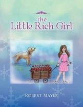 The Little Rich Girl
