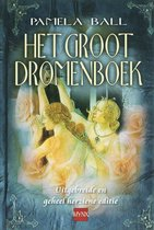 Het Groot Dromenboek / Druk Heruitgave