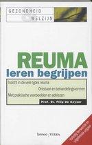 Reuma Leren Begrijpen
