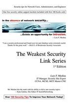 The Weakest Security Link Series
