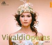 Opera Arias Vol.2