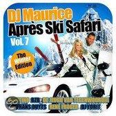Apres Ski Safari 7