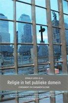 Religie In Het Publieke Domein