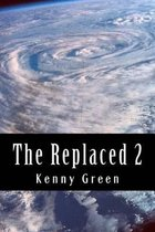 The Replaced 2