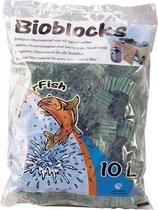 Superfish BioBlocks Zak 25 Liter