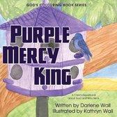 Purple Mercy King