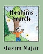 Ibrahim's Search