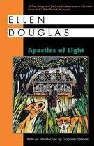 Apostles of Light