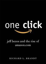 One Click