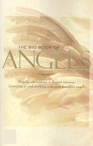 Big Book of Angels