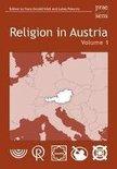 Religion in Austria 1