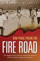 Fire Road