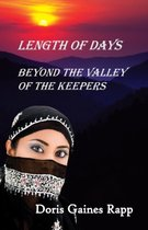 Length of Days - Beyond the Valley of the Keepers