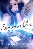 Sommerblues