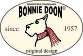 Bonnie Doon Beenmode dames