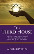 The Third House
