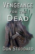 Vengeance for the Dead