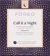 FOREO Call It a Night UFO-Geactiveerde Masker