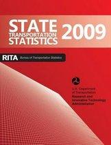 State Transportation Statistics-2009
