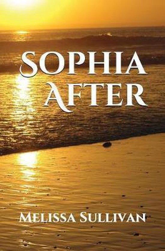 Sophia After