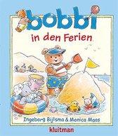 Bobbi  -   Bobbi in den Ferien