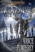 Ice Homme