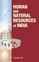 Human & Natural Resources of India