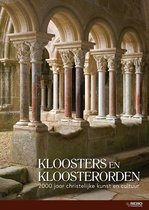 Kloosters en kloosterorden