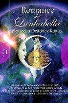Romances de Lunhabella