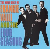 The Very Best of Frankie Valli & the Four Seasons