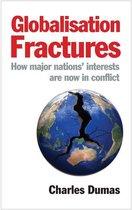 Globalisation Fractures