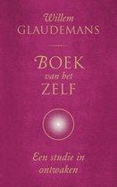 Biblos-serie 6 - Boek van het Zelf
