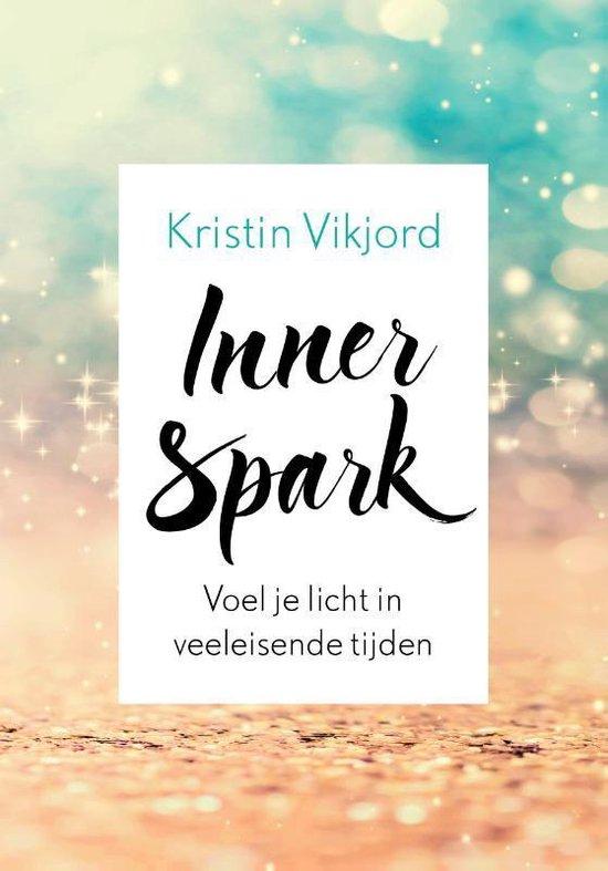 Inner Spark - Kristin Vikjord | Fthsonline.com