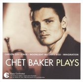 The Essential: Chet Baker Plays