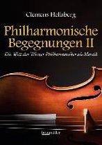 Philharmonische Begegnungen 2