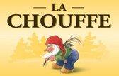 La Chouffe Bierglazen