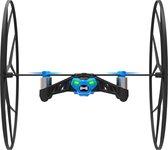 Parrot MiniDrones Rolling Spider - Drone - Blauw