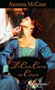 To Court, Capture and Conquer (Mills & Boon Historical Undone) (Elizabethan Theatre - Book 1)