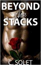 Beyond the Stacks